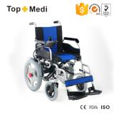 HOT SALE! Electric Wheelchair TEW806E