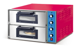 Pizza Oven New Year Promotion! FLAMEMAX kitchen equipment