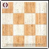 composit marble tiles
