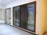 Feelingtop windows display