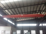 10Ton Crane machine
