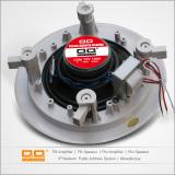 LTH-8015 ceiling speaker 5inch