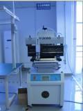 Auto Printing Press