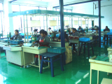 Our factory picture 4