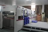 Full-automatic Die Cutting Machine