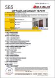 SGS Certificate2-9