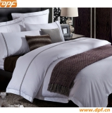 DPF luxury hotel linen