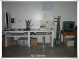 QC Checker