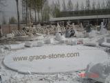 Workshop of Factory -3