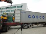 Ship to Malaysia 2