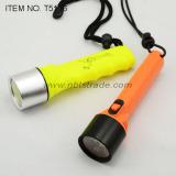 LED Diving Flashlight (T5116)