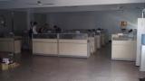 R&D Department_01