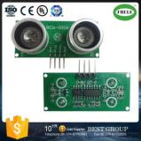 American Ultrasonic Height Sensor