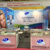 Dental South China 2015