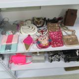 showroom-kids′ messenger bag