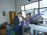 Surinam Customer Visit