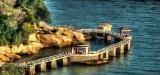 Xiamen--Beautiful city for travel