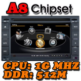 Witson A8 Chipset S100 gps navigation NISSAN QASHQAI PALADIN NAVARA MICRA PATHFINDER