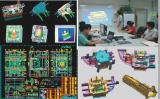 Deign & Engineering Capability