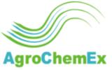 AgroChemEx 2016