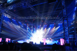 2014 YEAR BIG SHOW in GUANGZHOU