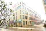 Jiangxi Shiyi Furniture Co.,Ltd