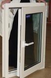 Maintenance of Plastic -Steel Windows and Doors