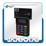EMV Mobile Payment POS Terminal with NFC Reader (HTY711)