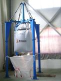 top lift testing