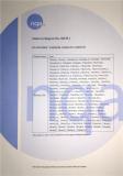 CE Certificate(5)