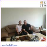 2006 Belgian customer visit HOOHA