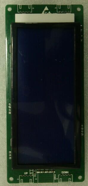 elevator LCD display (CD400)