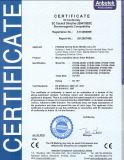 Solar panel CE certificate monocrystalline 5W to 200W