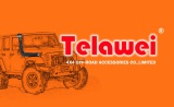 Telawei 4x4 OFF-ROAD ACCESSORIES FACTORY