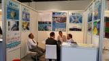Middle East Coatings Show 2015 DUBAI