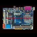 G41-775 LGA Socket mothebroard