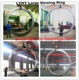5000mm diameter used for deck crane, marine crane, offshore crane, harbor crane, portal crane