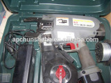 Rebar tying machine / Rebar tying gun / Rebar tying pistol