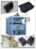 NF-HP Thick Sheet plastic heavy gauge vacuum Forming Machine