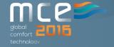 MCE 2016