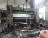 Tairong Factory Steel Processing Equipment(SGS Certified)