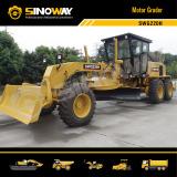 Sinoway Motor Grader SWG220H