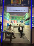 2015MEDICA Germany