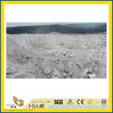 China Stone Quarry 05 from YEYANG Stone Factory with Fujian Yuanhong Construction Materials Co., Ltd