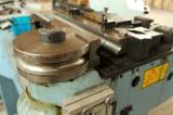 Pipe Curving Machine