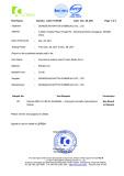 CI Flake 1 PAHs (page 1)
