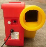 Air Blower for Inflatable Toys