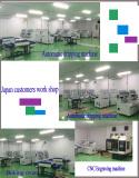 Japan client factory