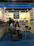 2013 HongKong Electronics Fair