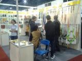 2015 -International hardware fair cologne Yiwu